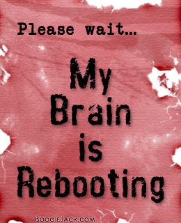 Brain-Rebooting