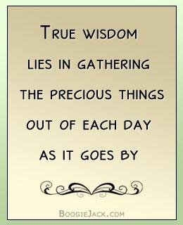 true-wisdom